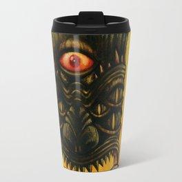 LovecrafTiki Travel Mug