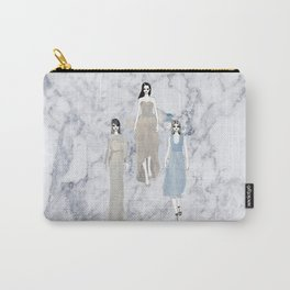 Fashionary 1 Carry-All Pouch