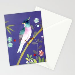 chinois 1731 Stationery Cards