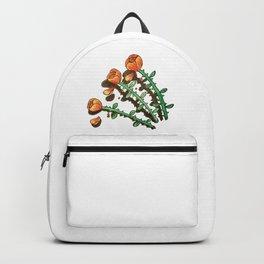 Shady Lady Backpack