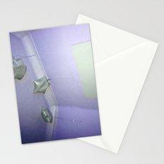 Deflate Stationery Cards