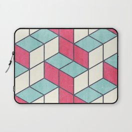 Puzzle Laptop Sleeve
