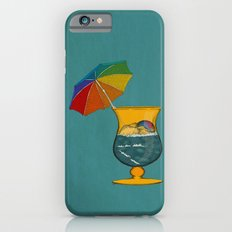 Surf's Up Slim Case iPhone 6s