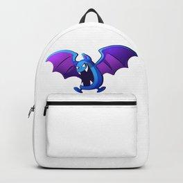 Golbat Backpack