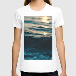 Cold Water T-shirt