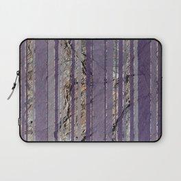 Violet & Rock Laptop Sleeve