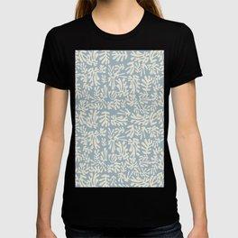 Henri Matisse Illustration Prints - framed Wall Art / Mailed Prints, Museum Print high quality paper T-shirt