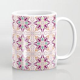 Down In Arizona Coffee Mug
