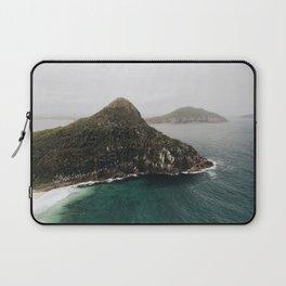 Mount Tomaree Laptop Sleeve