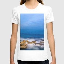 As Far as the Eye Can See T-shirt