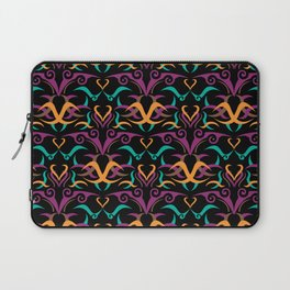 Ethnic Pattern 2 Laptop Sleeve