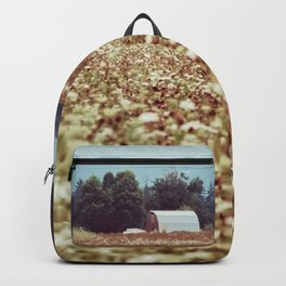 In The Country Backpack