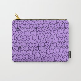 cat-276 Carry-All Pouch