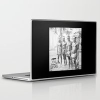 australia Laptop & iPad Skins featuring - australia - by Digital Fresto