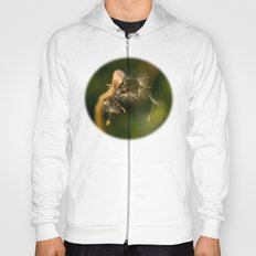 To catch a breeze Hoody