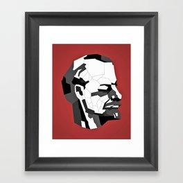 vladimir Framed Art Print