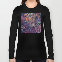 AURADESCENT Long Sleeve T-shirt