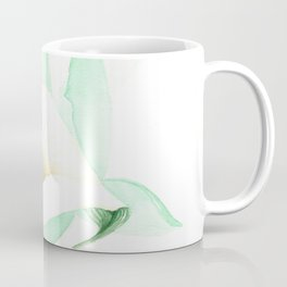 Calla I Coffee Mug
