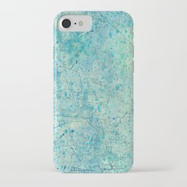 Beautiful, Wounded, Scarred iPhone Case