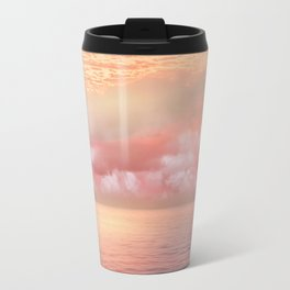 Pastel vibes 55 Travel Mug