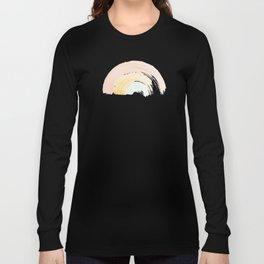 Choose Joy Rainbow Long Sleeve T-shirt
