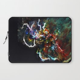 Thor Laptop Sleeve