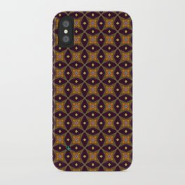You're Kilim Me 2 iPhone Case