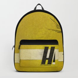 Hyperion Backpack