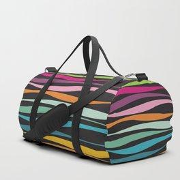 Higher Ground Duffle Bag