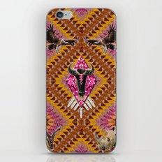 ▲ MATCHITEHEW ▲ iPhone & iPod Skin