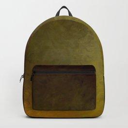 Forge of Hephaestus Backpack