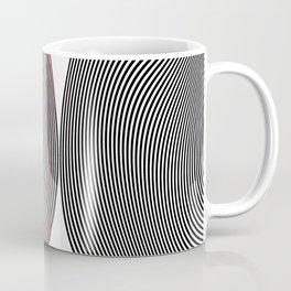 •▲• Coffee Mug