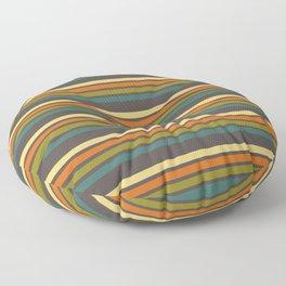 Nef Floor Pillow