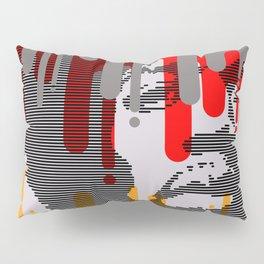 JIMI0307 Pillow Sham