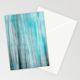 UP TO THE SKY II Stationery Cards