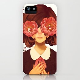 2014 iPhone Case