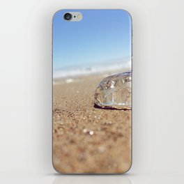 Giving iPhone Skin