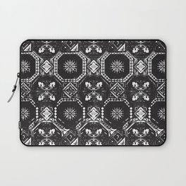 Pattern - Spain Laptop Sleeve