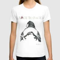 """pretty little liars T-shirts featuring """"A"""" - Pretty Little Liars 