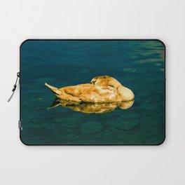 Spiegel / II Laptop Sleeve