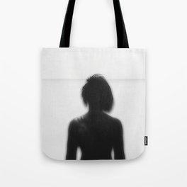 Ardú - We Will Rise Tote Bag