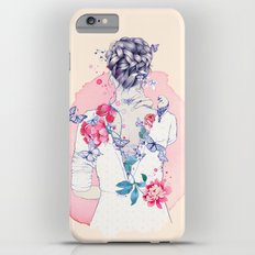 Undress me Slim Case iPhone 6s Plus