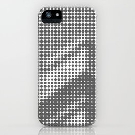 Bubbly Protection iPhone Case