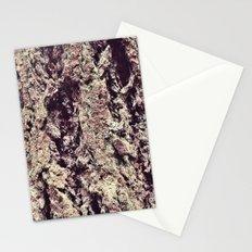 Tree Bark 2.0 Stationery Cards