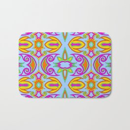Cape Coral Bath Mat