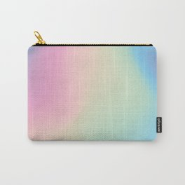 Holographic Nation 2 Carry-All Pouch