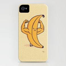 Fruit Juiced Slim Case iPhone (4, 4s)