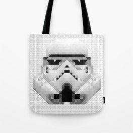 Star Wars - Stormtrooper Tote Bag