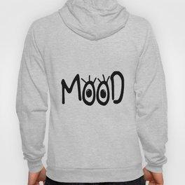 Mood #3 Hoody