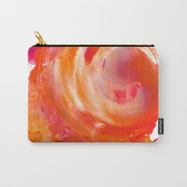 OrPink Galaxy Carry-All Pouch